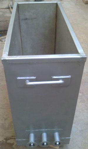 Tls Manufacturers Amp Suppliers Of Storage Tanks Pressure